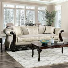 View Product - Newdale Sofa