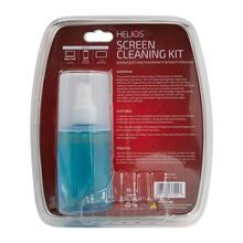 Screen Cleaning Kit with Anti-Static Dust Brush