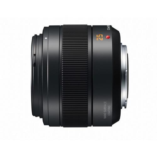 Gallery - LUMIX G LEICA DG SUMMILUX Lens, 25mm, F1.4 ASPH, Mirrorless Micro Four Thirds, Dust and Splash-Resistant Design, H-XA025 (USA)