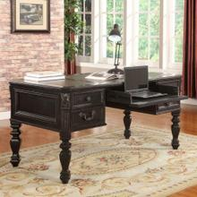 GRAND MANOR PALAZZO Writing Desk