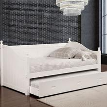 View Product - Walcott Daybed W/ Trundle