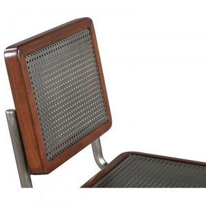 Samuel Dining Side Chair
