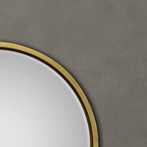 Kenzi Mirror
