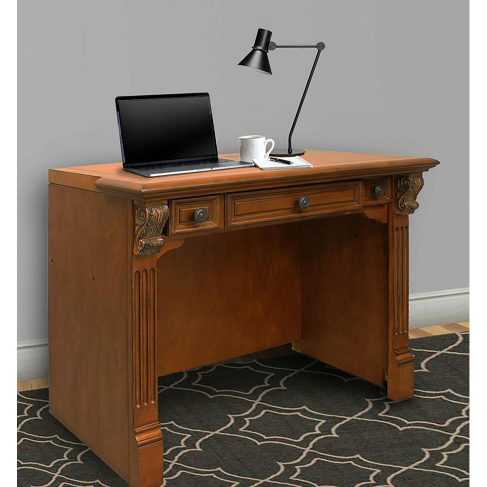 See Details - HUNTINGTON Library Desk