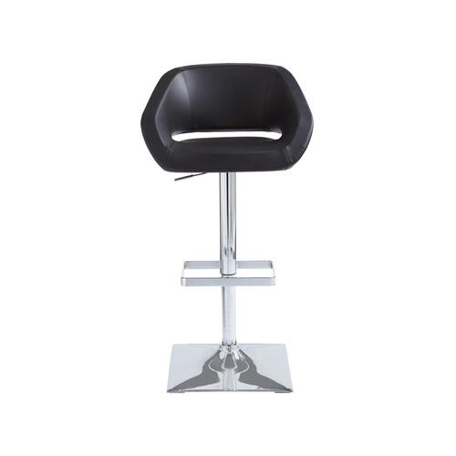 Gustavo Adjustable Stool