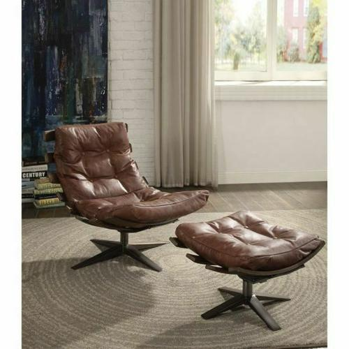 Acme Furniture Inc - Gandy Accent Chair