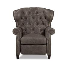 See Details - 8108-RC Push-Back Recliner