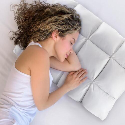 Recovery SoftCell® Comfy Pillow - King