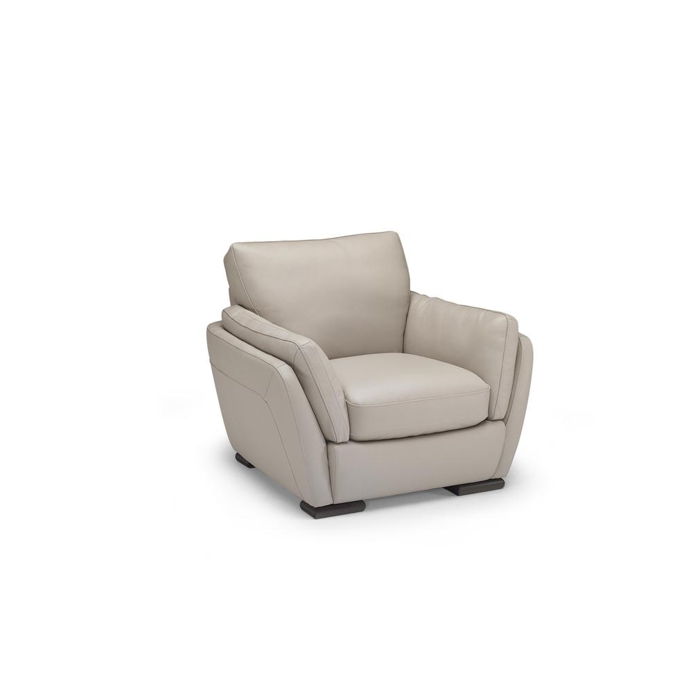 Natuzzi Editions A399 Chair