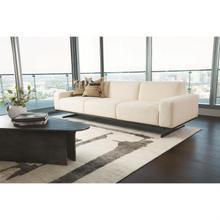 See Details - Alix Sofa