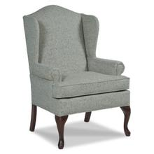 Grace Wing Chair