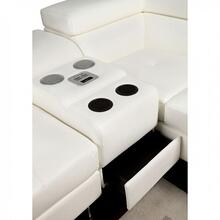 View Product - Kemi Speaker Console