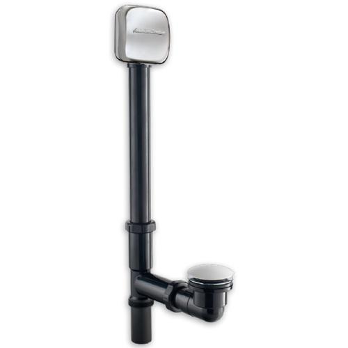 American Standard - Deep Soak Tub Drain  American Standard - Brushed Nickel