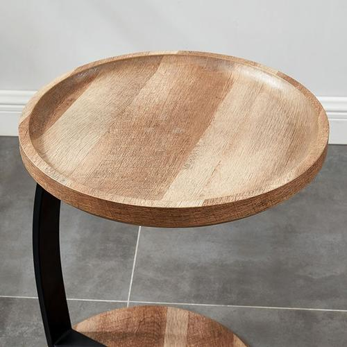 Idun Side Table