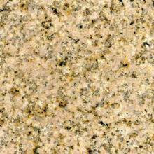 See Details - Integral Sink Beige Granite