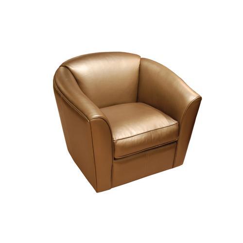 Ogden Accent Chair