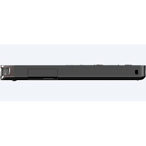 UX560 Digital Voice Recorder UX Series