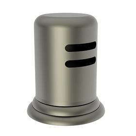 Gun Metal Air Gap Cap