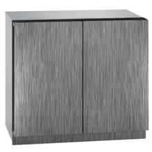 "3036bvwc 36"" Beverage Center With Integrated Solid Finish (115 V/60 Hz Volts /60 Hz Hz)"