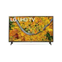 See Details - LG UP71 50'' 4K Smart UHD TV