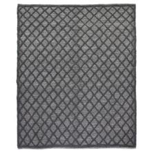 See Details - 5'x8' Size Galla Outdoor Rug