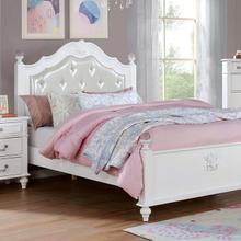 Belva Full Bed