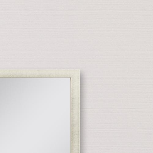 #199 20 x 30 Plain Mirror
