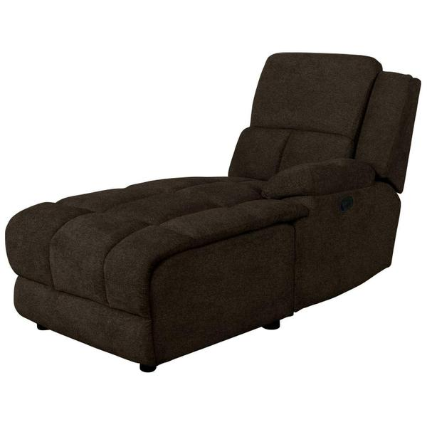 See Details - Raf Motion Chaise