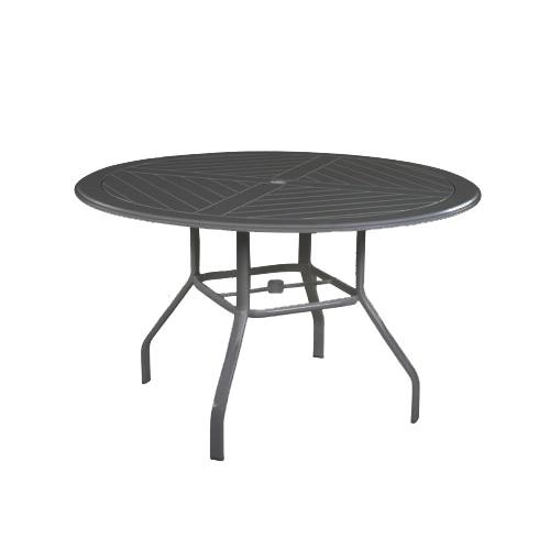 """Windward Design Group - 36"""" Round Dining Table"""