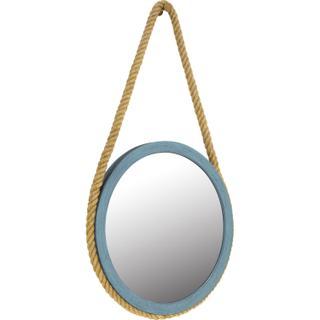 See Details - Tiller Mirror in Other