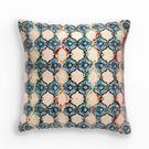 Waylon Pillow Cover Product Image