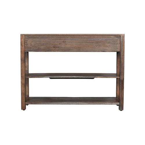 Reynolds Sofa Table