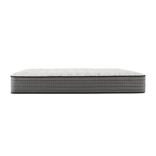 Response - Response - Performance Collection - Merriment - Plush - Faux Pillow Top - Queen