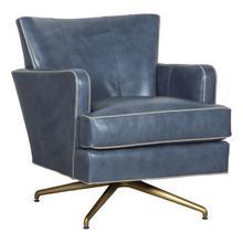 Kyle Swivel Chair