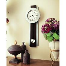 Howard Miller Bergen Wall Clock 625279