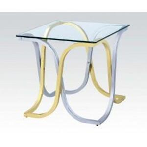 Acme Furniture Inc - 16s, Kat End Table