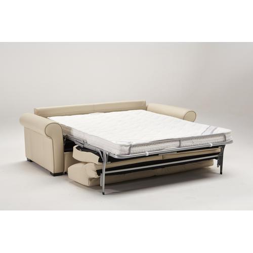 Natuzzi Editions - Natuzzi Editions B950 Sleeper
