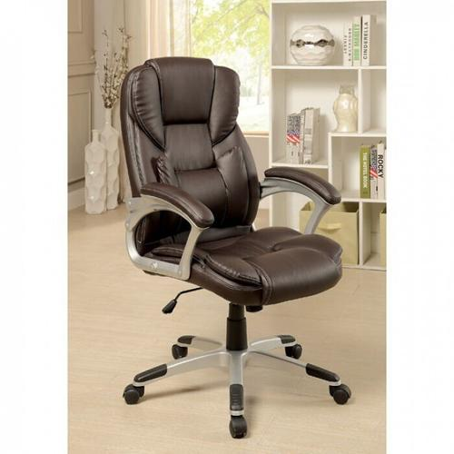 Furniture of America - Sibley Office Chair