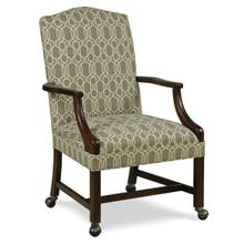 View Product - Addison Occasional Chair