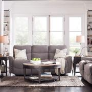 Rowan Wall Reclining Sofa Product Image