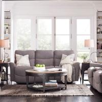 Rowan Wall Reclining Sofa Product Image