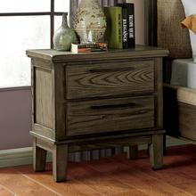 See Details - Berenice Night Stand