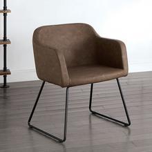 See Details - Ferdinand Chair