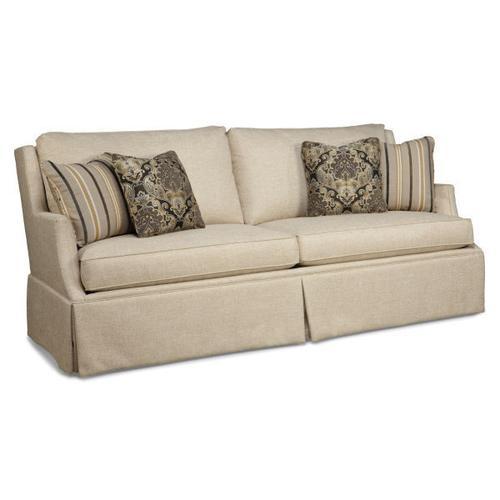 Fairfield - Savannah Sofa