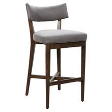 Product Image - Juliet Bar Stool