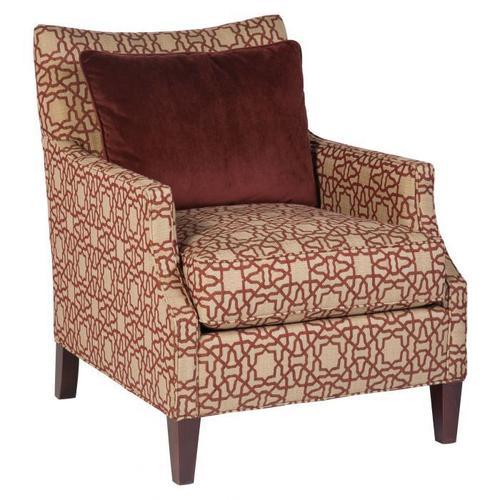 Fairfield - Holly Lounge Chair