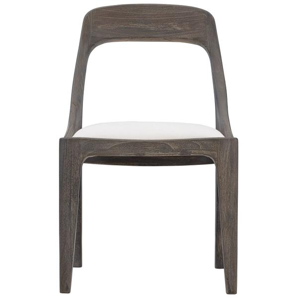 Kellan Side Chair