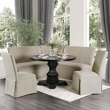View Product - Nerissa Round Table