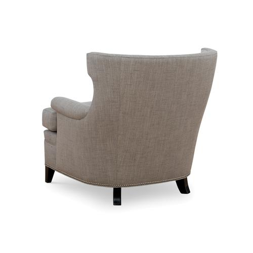 507 HALLE CHAIR