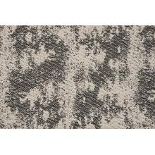 Jacquard Jcabs Pepper Broadloom Carpet